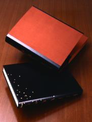 山本容子『シェイクスピアのソネット』(大家利夫による特装本) 1995