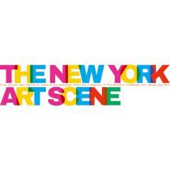 The New York Art Scene